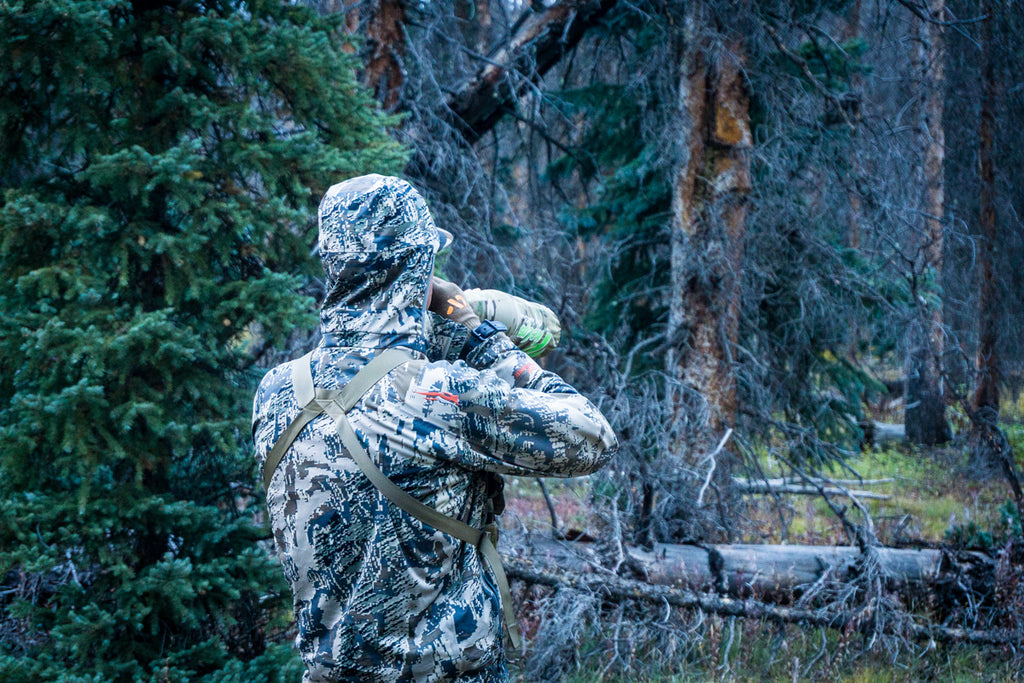Two Over-The-Counter Hunts You Shouldn't Miss – Hunting Gear