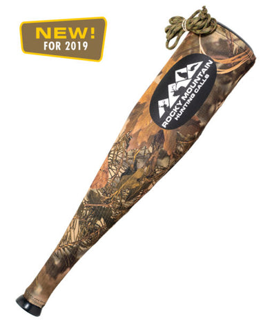 ROGUE Bugle Tube by Rocky Mountain Hunting Calls