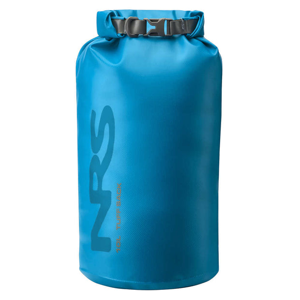 Tuff Sack (Dry Bag) by nrs- 3 Colors