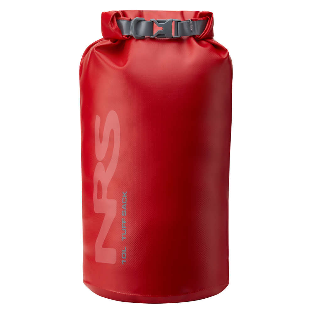 Tuff Sack (Dry Bag) by NRS