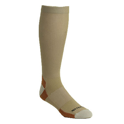 Kenetrek Ultimate Liner Sock