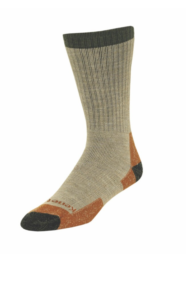Montana Socks - Medium Weight