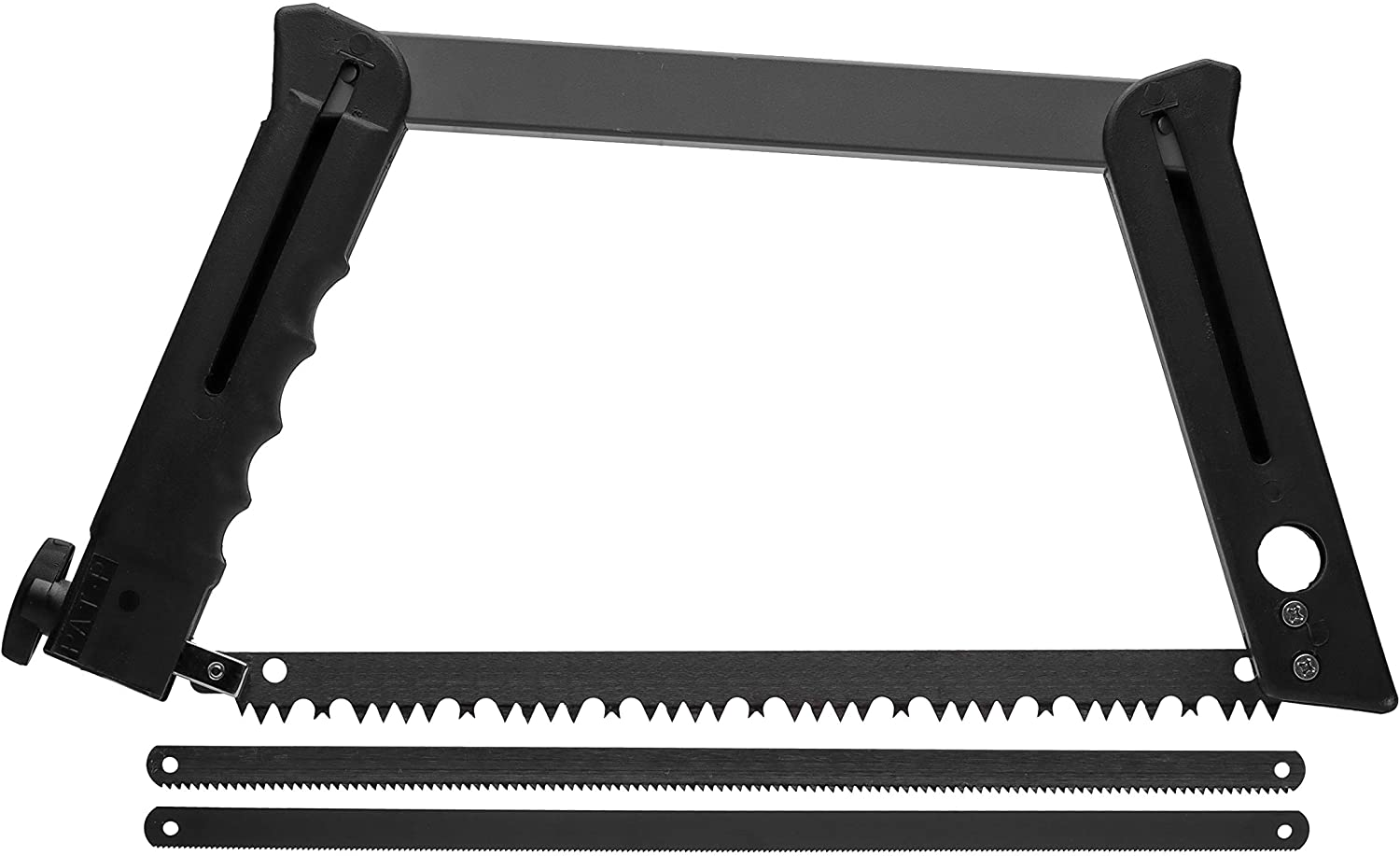 Packsaw™ by Outdoor Edge