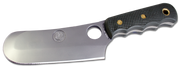 Brown Bear Suregrip by Knives of Alaska