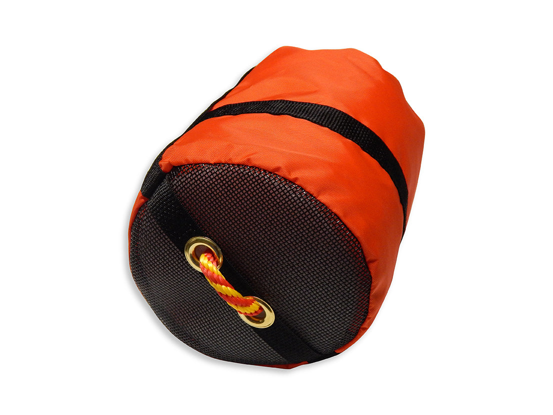 DOWN RIVER 75' DELUXE THROW BAG