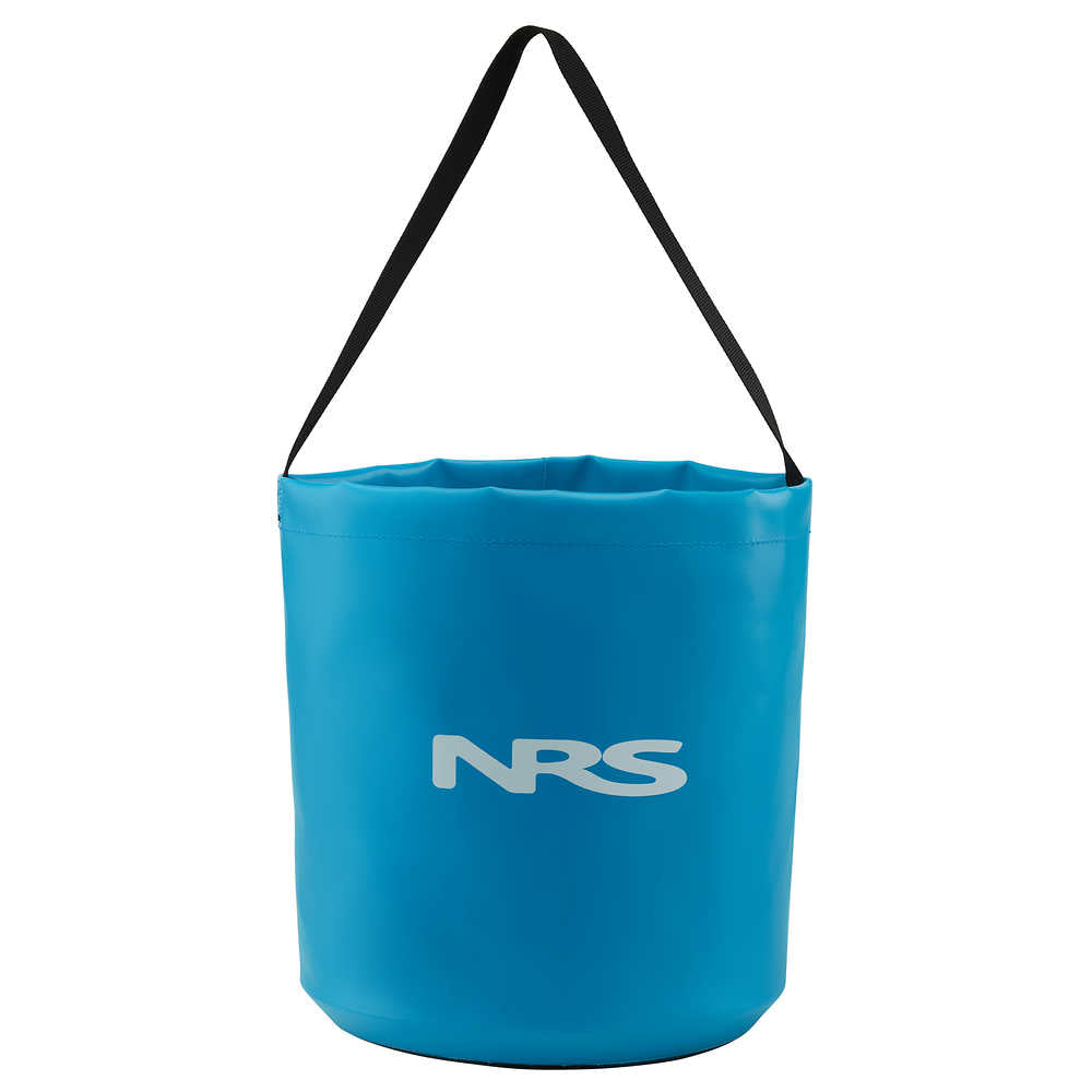 Bucket Water Container by NRS