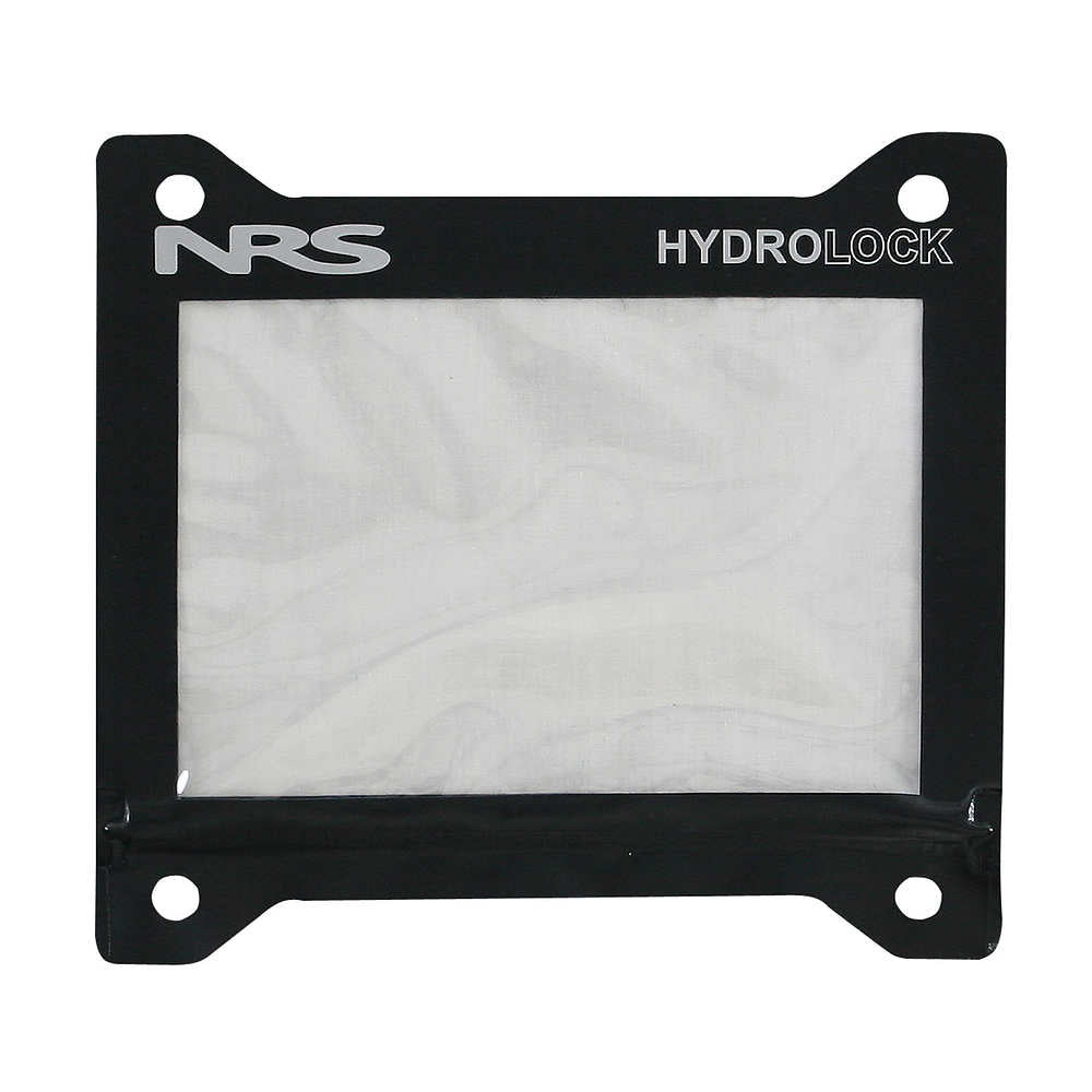 Map Case (HydroLock) by NRS