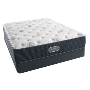 Beautyrest Open Seas Extra Firm Mattress Starting At $399