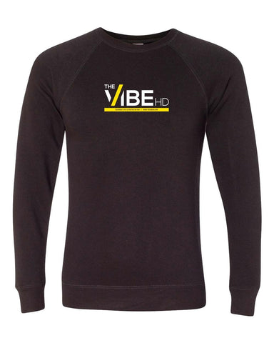 The Vibe Crewneck Sweatshirt