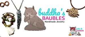 Handmade jewelry Rochester and Buffalo, NY. Gemstones, wire wrap, 3D Printing, Essential oils
