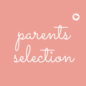 Parents Selection