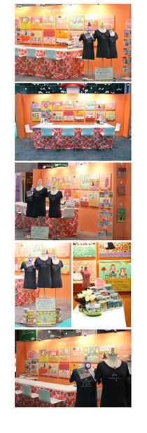 National Stationery Show (Part 1)
