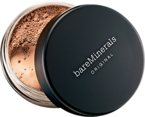bare-escentuals-bareminerals-spf-15-foundation-medium-beige-8-g