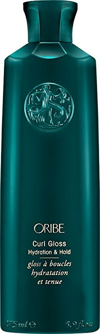 oribe-curl-gloss-hydration-hold-5-9-fl-oz