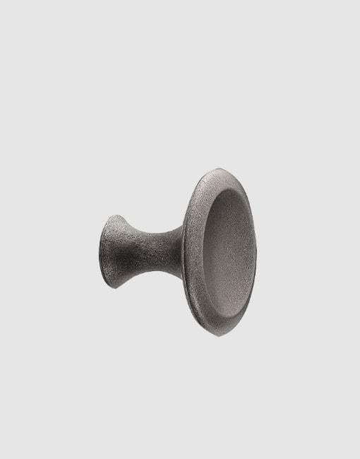 Bell Cabinet Knob | By Furniparts - uBaaHaus
