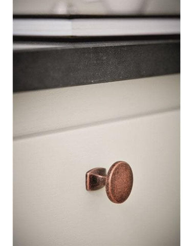 Classic Cabinet Knob | By Furniparts - uBaaHaus