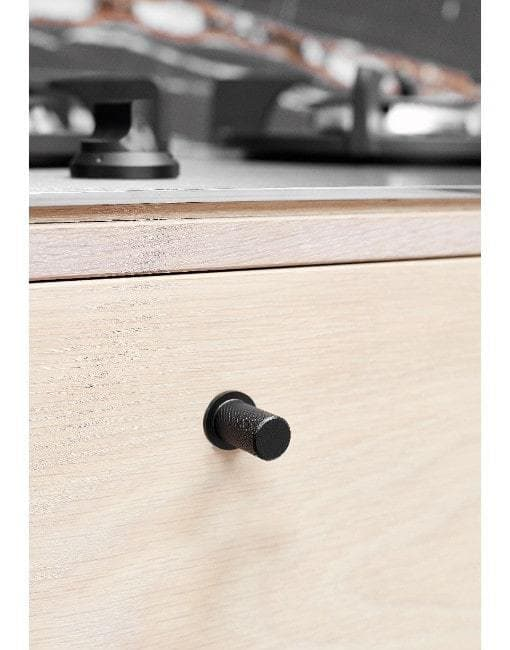 Small Harlequin Cabinet Knob | By Furniparts - uBaaHaus