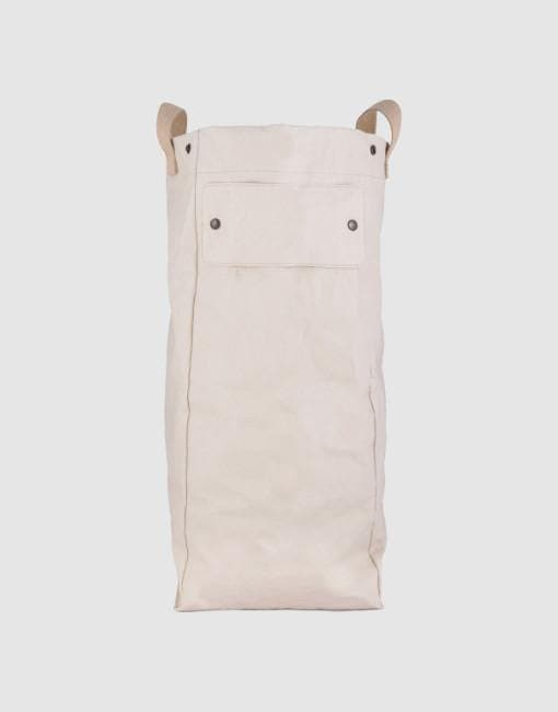 Cachemire Laundry Bag | By Uashmama Laundry & Household Uashmama