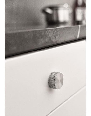 Linear Cabinet Knob | By Furniparts - uBaaHaus