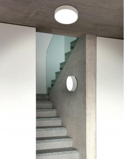 Moon Ceiling/Wall Light | By AntiDark Wall & Ceiling Lights AntiDark