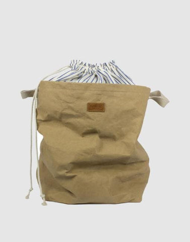 Avana Laundry Carry Bag | By Uashmama Laundry & Household Uashmama