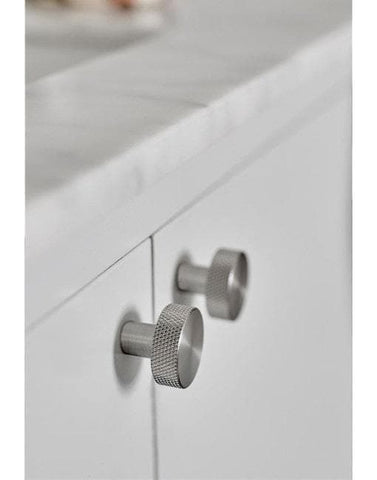 Simon Cabinet Knob | By Furniparts - uBaaHaus