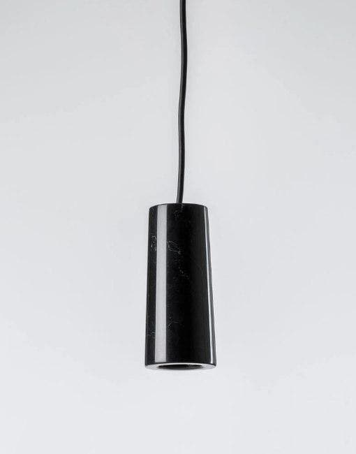 Core Ceiling Pendant | By Terence Woodgate Ceiling Pendant Terence Woodgate