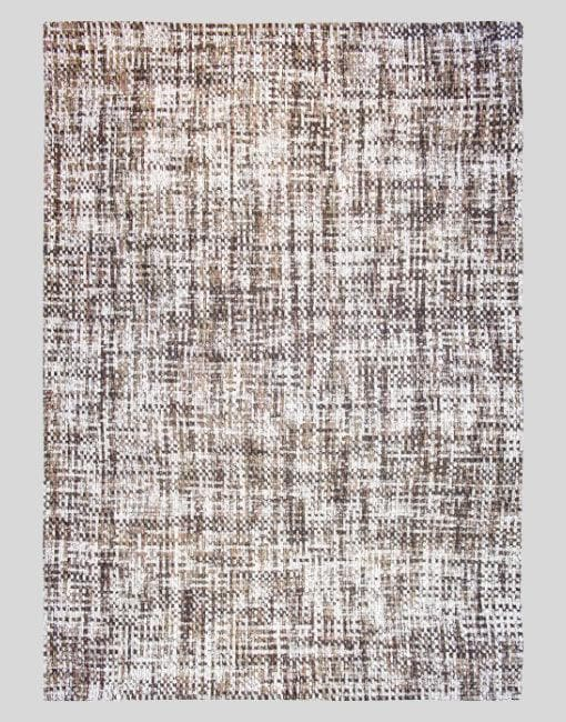 Uyuni Rug | By Louis De Poortere Rugs Louis De Poortere Cloud and Sun 140cm x 200cm