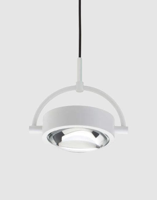 VIP Ceiling Light | By AntiDark Wall & Ceiling Lights AntiDark White