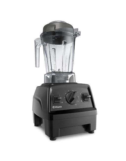 Explorian E310 Blender | By Vitamix