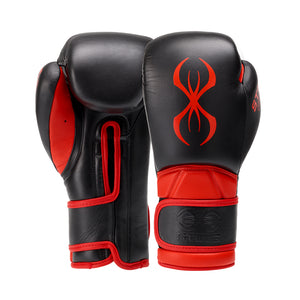PREDATOR JUNIOR TRAINING GLOVE