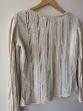 United Colors of Benettton Knit Top