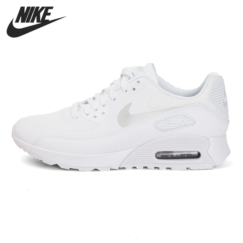 brand new f22e9 f842f Original New Arrival 2017 NIKE W AIR MAX 90 ULTRA 2.0 Women's Running Shoes  Sneakers