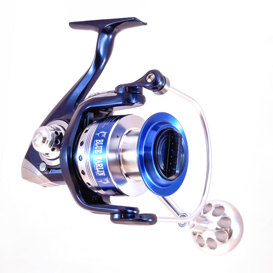 BMF Spinning Reels
