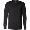 KBFTN Men's Long Sleeve