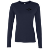 KBF Women's Long Sleeve