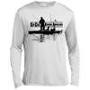 So Cal Kayak Anglers Long Sleeve