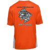 Air ForceFishing Jersey