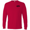 KBF Men's Lightweight Long Sleeve