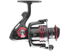 Finesse Spinning Reel