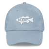 KBF Dad hat