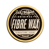 Fibre Wax Insouciant 100ml