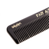 Dick Johnson Beard Comb