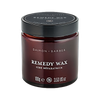Pomade Remedy Wax