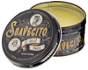 Pomade Oil-Based