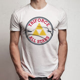 All Star Hero Men'S T Shirt