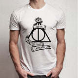 Always Harry Potter Men'S T Shirt