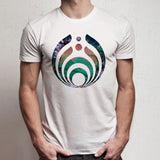 Bassnectar Men'S T Shirt