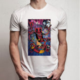 Deadpool Deadpoooooooool Men'S T Shirt