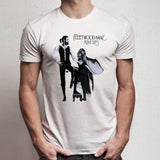 Fleetwood Mac Men'S T Shirt